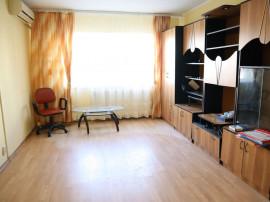 Apartament 2 camere - Zona Buzaului