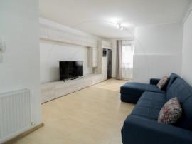 Inchiriere apartament 3 camere LUX 'Balcescu Residence'