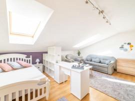 De închiriat: Apartament modern cu 2 camere