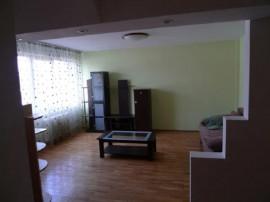 Apartament 2 camere, Bld. Iuliu Maniu