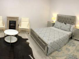 Apartament 2 camere - zona Garii