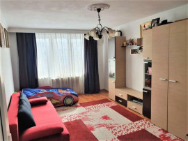 Apartament 2 camere, decomandat Bd Independentei