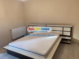 Casa moderna, 3 camere, in Ploiesti, zona Centrala