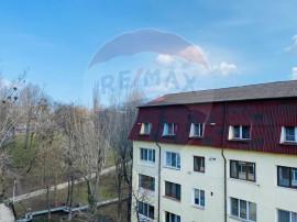 Apartament Mansarda 56 mp Metalurgie Comision 0%