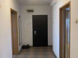 Apartament spatios 3 camere P-ta Unirii-Corneliu Coposu