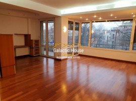 Apartament 2 CAMERE MOBILAT | ARCUL DE TRIUMF | HERASTRAU *