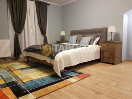 Apartament modern cu 2 camere in Orasul de Jos Sibiu