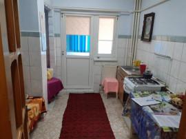 ZONA BUNA apartament 2 camere