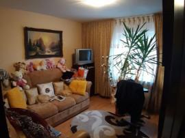 Apartament 4 camere Triaj, decomandat, etajul 2, 81.600€