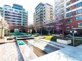 Apartament cu 3 camere Emerald Residence