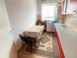 Apartament 2 cam Avantgarden et intermediar