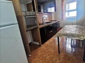 Apartament 2 camere decomandat etajul 1 Racadau,103CK