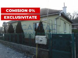 Casa / Vila 3 camere in Periferie