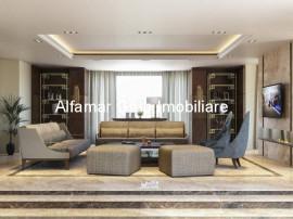 Apartament 3 camere Giurgiului- Toporasi