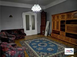 Apartament cu 1 Camera de Inchiriat in Zona Ultracentrala