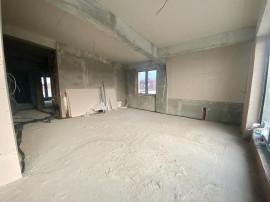Penthouse 3 camere de lux , Imobil 2021 , Zona Damaroaia