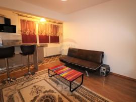 Apartament cu 2 camere de închiriat în zona Berceni