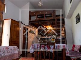 Casa individuala in zona CENTRALA - ap.regim hotelier / Rest