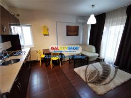 Apartament 3 camere Rezervelor Militari residence !