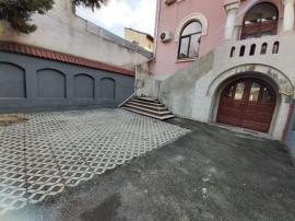 Zona Piata Victoriei - Buzesti vila 7 camere