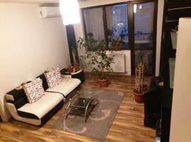 Apartament 2 cam Giurgiului-Eroii Revolutiei-12 min metrou