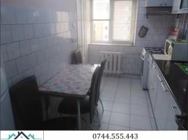 Inchiriez ap. 3 cam. zona Fortuna - ID : RH-25816-property