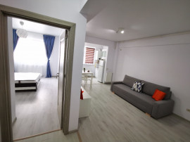 Apartament 2 camere 10 min Bv. Iuliu Maniu