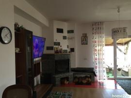 Casa duplex Brasov