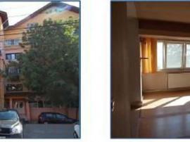 Apartament 1 camera, Tulcea