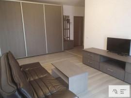 Inchiriere Apartament 2 camere in zona Fundeni