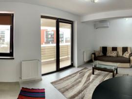 Apartament 2 camere in zona de nord - Baneasa - Sisesti -...