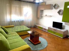 Apartament 3 camere Vitan, decomandat, etaj 6/8, an 1990