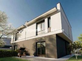 Case cu Finisaje Premium-Ansamblu Rezidential