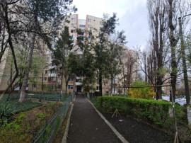2 camere Dr. Taberei, bloc TD24, parc Moghioros, metou