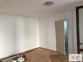 Apartament 2 camere in Snagov