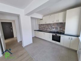 Apartament 2 camere Brancoveanu, str. Alunisului, bloc 2021