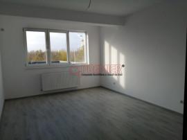 Apartament 2 camere Grand Arena-Metalurgiei