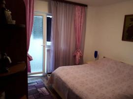 Apartament 4 camere RACADAU,