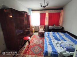 Apartament 2 camere Giurgiului, Progresul, decomandat