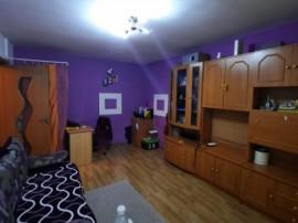 Apartament 3 camere confort 1/decomandat Drumul taberei