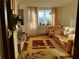 Apartament decomandat, 2 camere-Zona Vlahuta