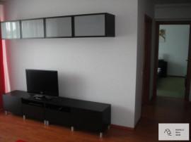 Inchiriere apartament 2 camere Vitan , Confort Park