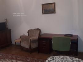 Apartament 2 camere Sibiu Bd Victoriei