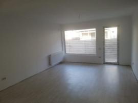 Duplex 4 camere la cheie la cel mai mic pret din zona Bragad