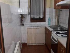 COLOSSEUM: apartament 2 camere zona Garii