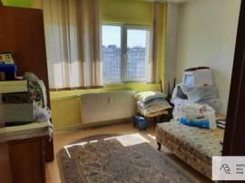Apartament 3 camere Drumul Taberei-Valea Ialomitei