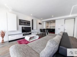 Inchiriere apartament 2 camere,zona Herastrau