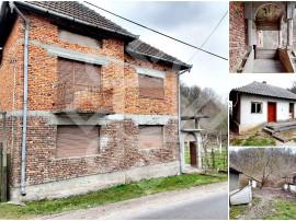 Casa cu teren, Holod, Bihor