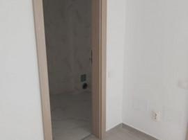 Apartament 2 camere, poze reale, etajul 2/4
