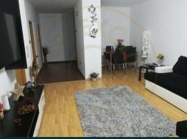 Apartament 3 camere - Bere - Vis a vis de Dedeman